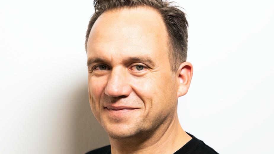 Memac Ogilvy Names Till Hohmann as Chief Creative Officer for MENA