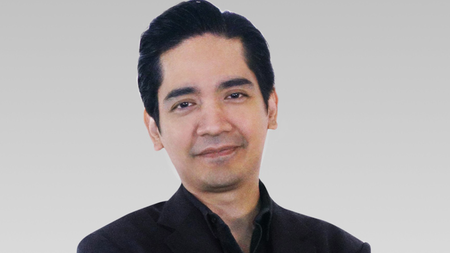 Ogilvy Appoints Tiwat Nitchote as Chief Strategy Officer in Thailand
