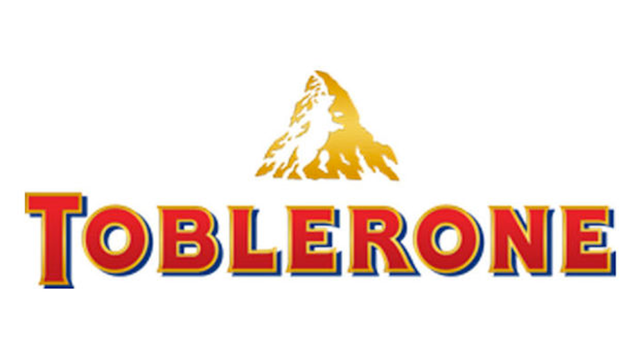 VCCP Appointed Lead Creative Agency for Toblerone