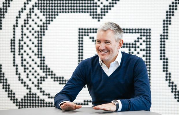 Wavemaker Wins Pernod Ricard Global Travel Retail Media Account