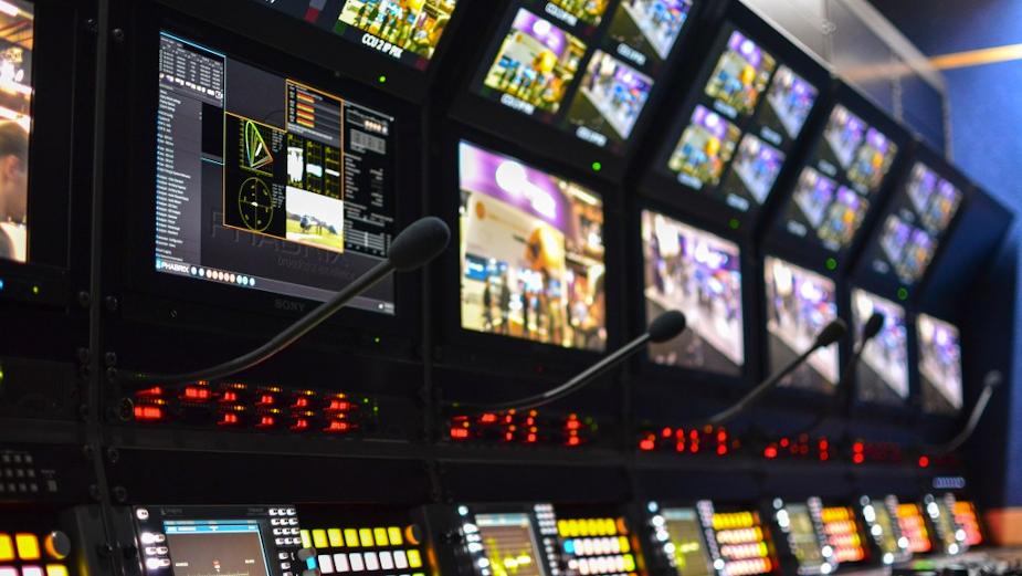 Why Broadcasters Love Yangaroo