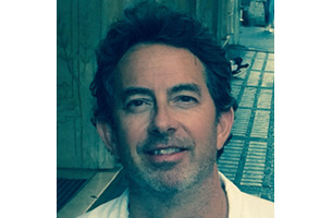 Framestore Pictures Signs Tom Routson