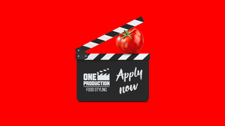 The One Club and Popeyes Launch ONE Production: Food Styling to Add Diversity to the Industry