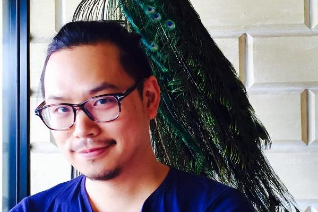 Ntegrity Hires Former Mustard Creative Strategist Tony Lee