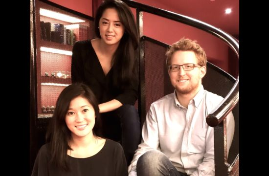 BBH Asia Pacific Hires Digital Content & Brand Specialists