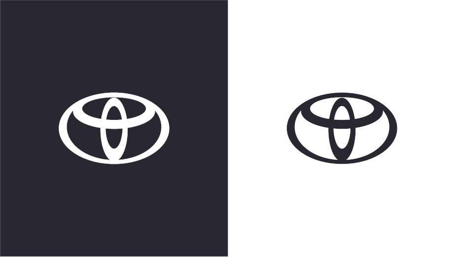 The&Partnership Reshapes Toyota Brand Visual Identity in Europe
