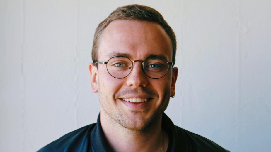 Truant London Appoints Lennie Hughes as Head of Hype and Culture