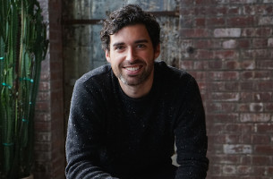 1stAveMachine Signs Multifaceted Filmmaker Tucker Bliss
