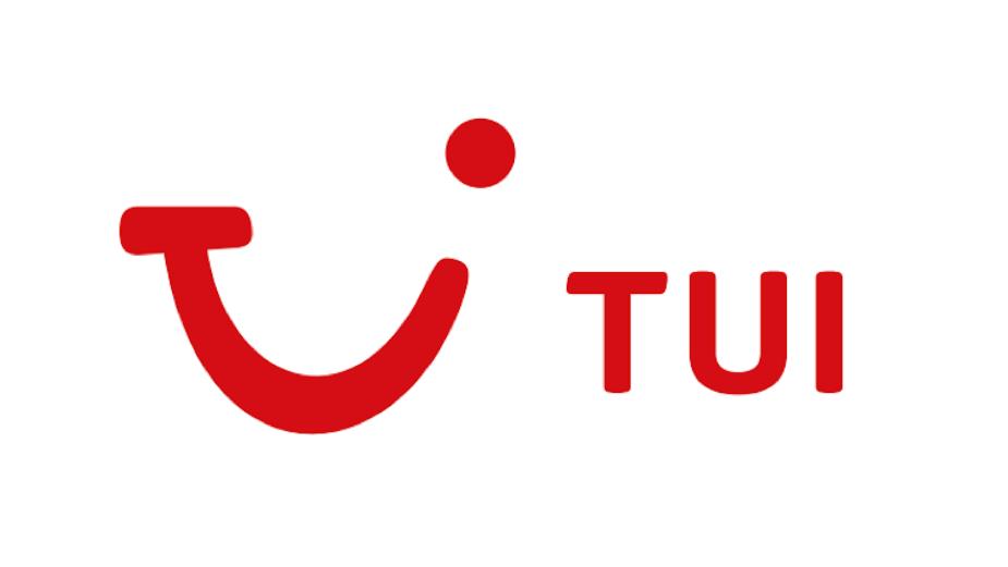 Leo Burnett Wins Pan-European TUI Account