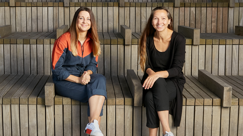 The Elephant Room Appoints Two Senior Leaders from Ogilvy and adam&eveDDB