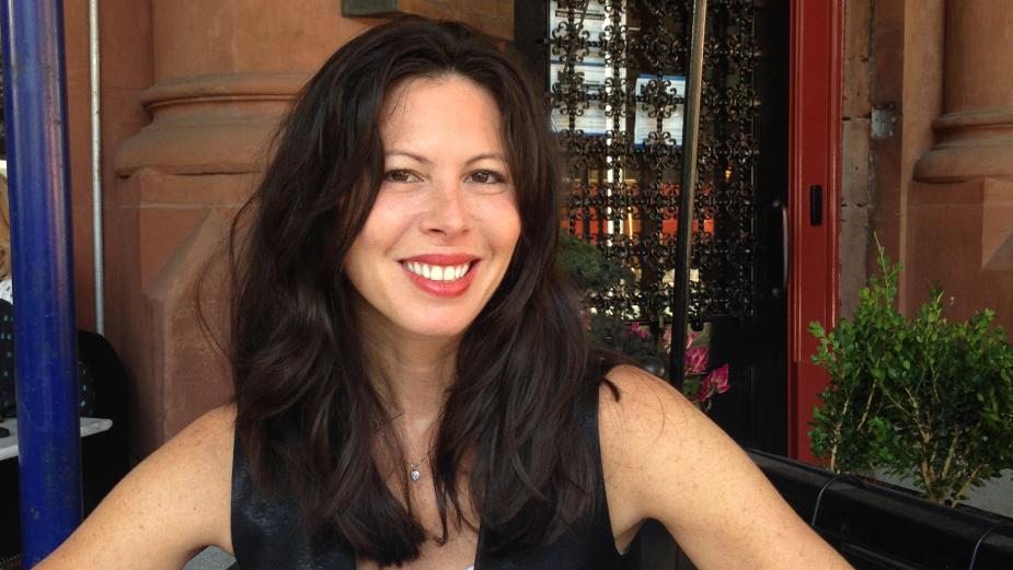 Two Fresh Creative Welcomes Business Development Executive Victoria Venantini