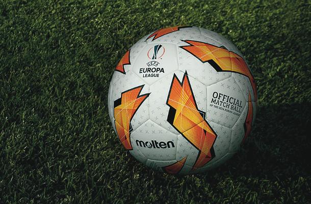 MassiveMusic Creates Anthem for UEFA Europa League's Refreshed Brand Identity