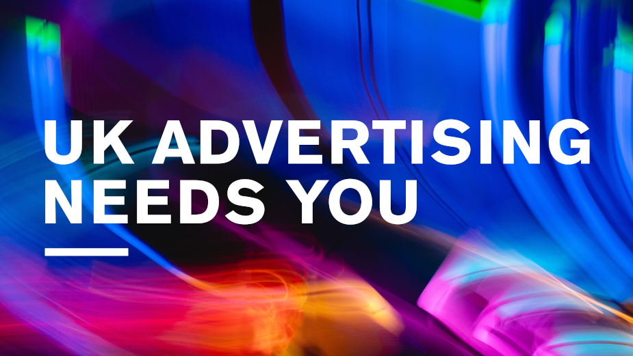 Advertising Association ISBA and the IPA Launches Inclusion Drive