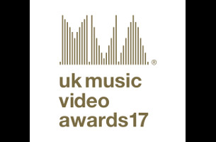 Loco and UKMVAs Celebrate 10 Years of the Best in Music Videos