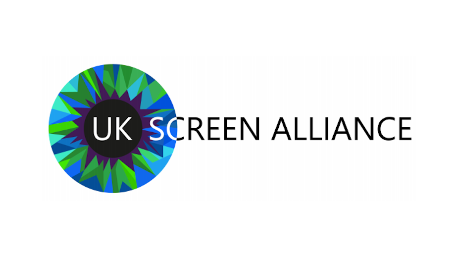 UK Screen Alliance Endorses Industry Guidance to Get Film and TV Safely Back to Work