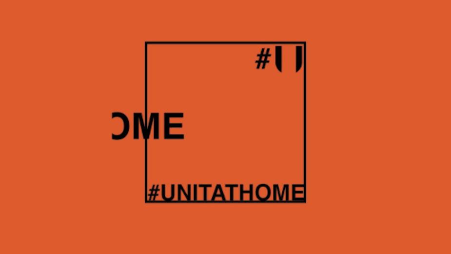 #UNITATHOME: Q&A with UNIT Flame Artist Ben Mcllveen