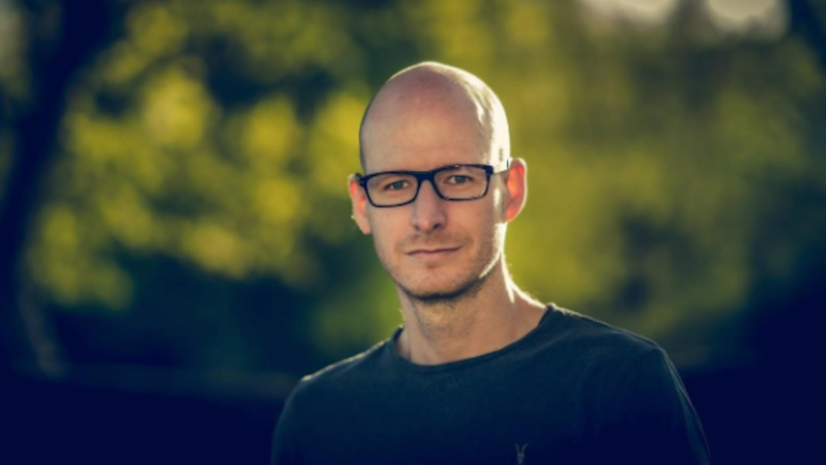 Anthony Chadwick Joins UNIT Film & TV to Head up Lighting and LookDev