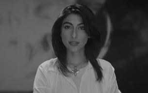 BBDO Pakistan Helps UN Women Launch Anti-Violence Campaign