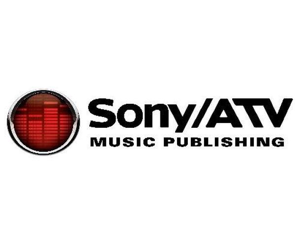 Sony/ATV Revolutionising Songwriter Royalty Payments