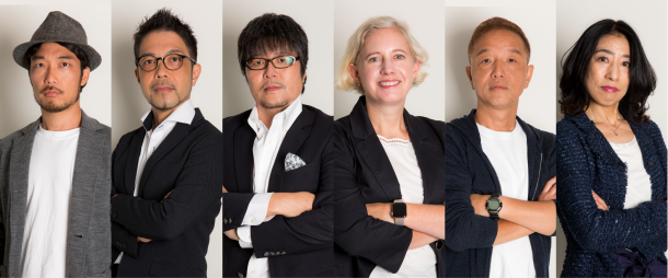 J. Walter Thompson and Wunderman Join Forces to Become Wunderman Thompson Japan