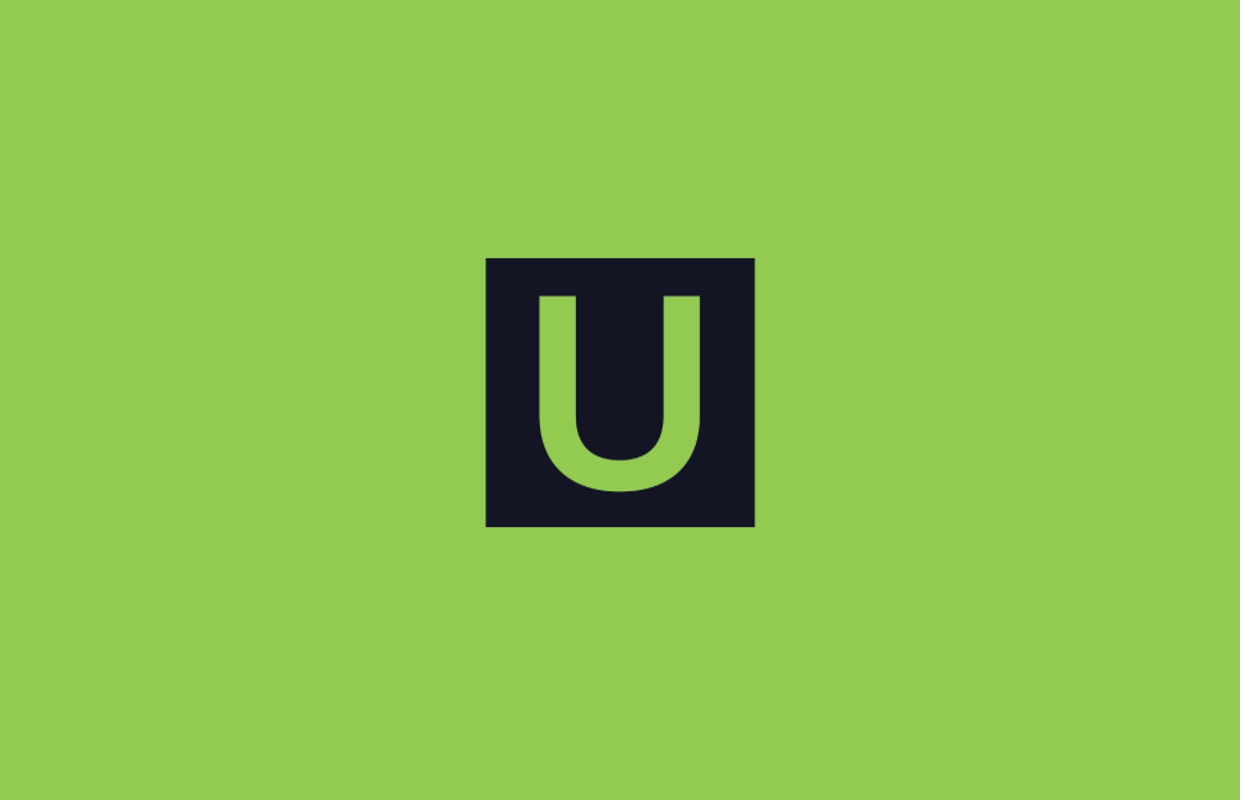 Uswitch Rebrand by venturethree Puts People at its Heart
