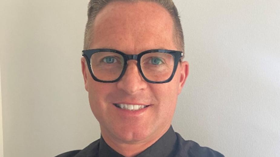 Under Armour Announces Phil Fox as Senior Director of Sales in EMEA
