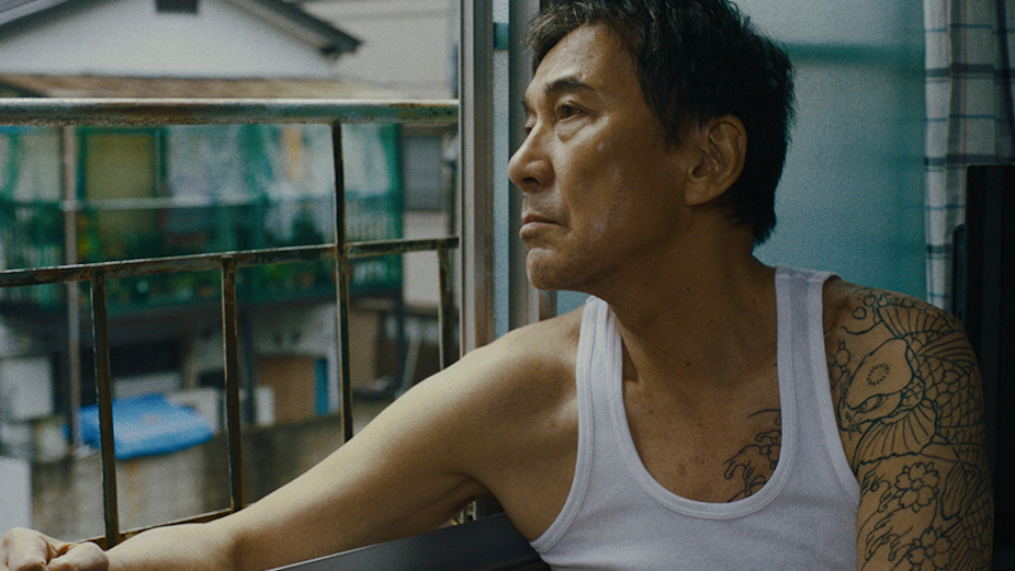 'Under the Open Sky' Becomes Double Winner at Chicago International Film Festival