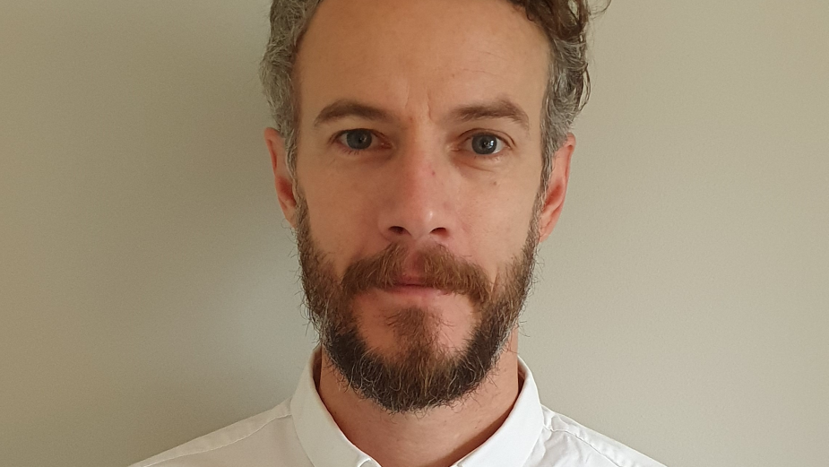 UniLED Appoints Dan Brink as Head of Data of Independent Verification Platform UniLIVE
