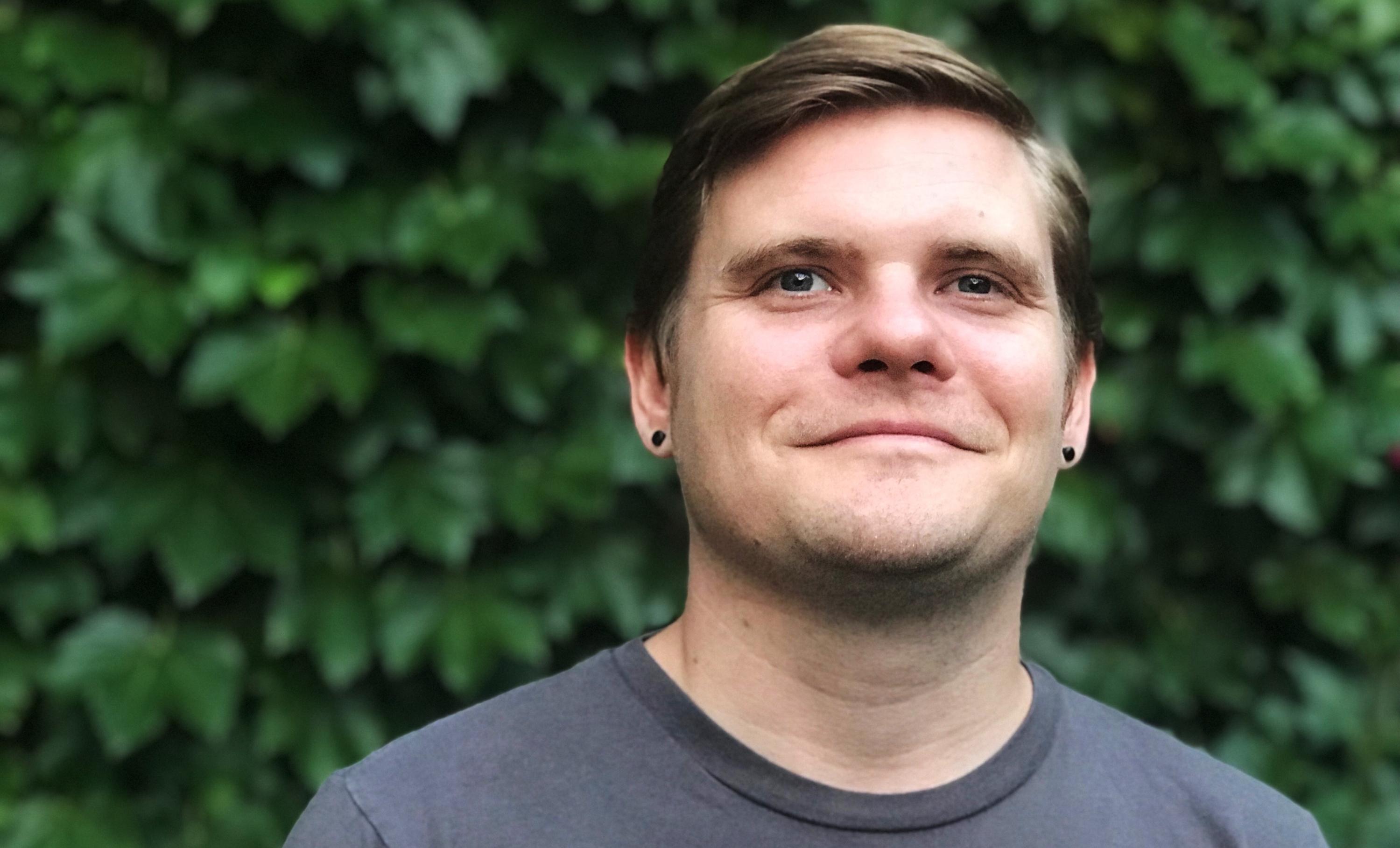 Whitehouse Post New York Promotes Matt Hartman to Editor