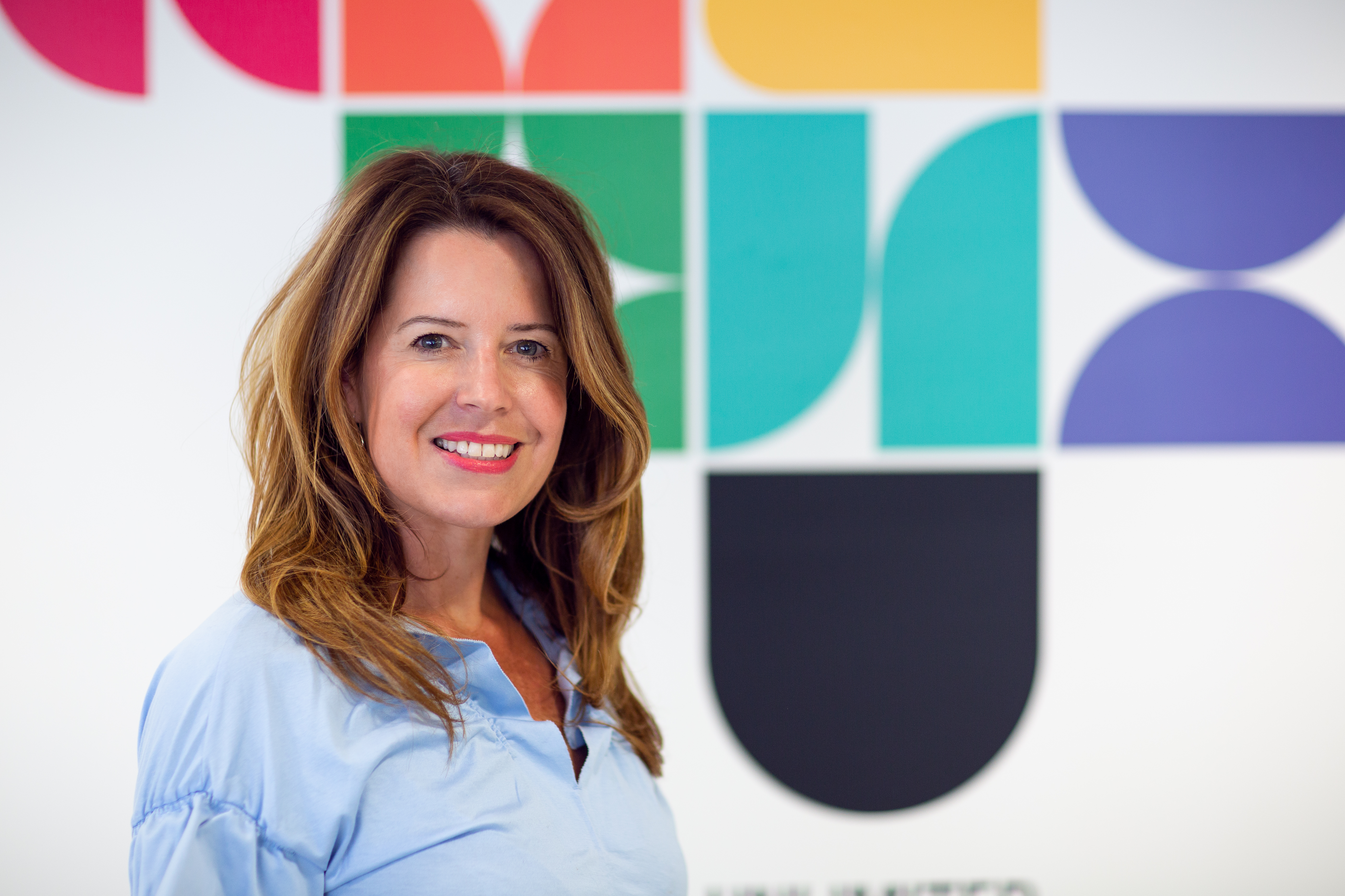 Unlimited Group Names Sarah Shilling as Chief Marketing Officer