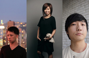 6 of Asia's Most Exciting Up-and-Coming Creative Technologists