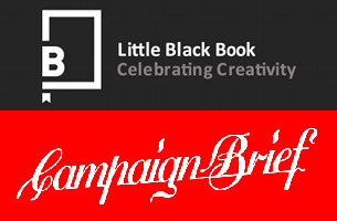 Little Black Book Announces Partnership with Campaign Brief in ANZ
