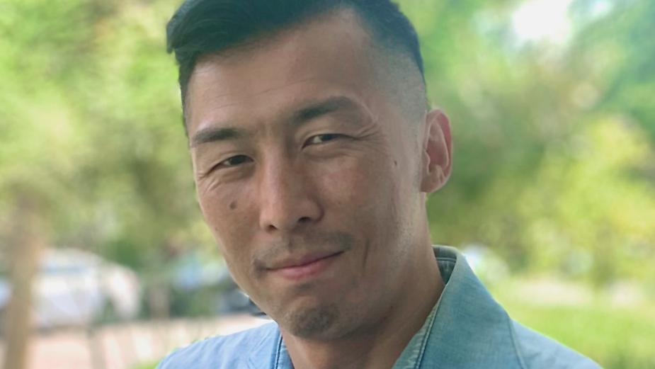Northern Lights Adds Creative Director and Editor Yuhei Ogawa