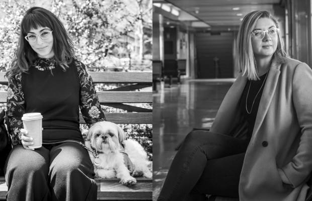 ThoughtMatter Expands Leadership Team with Women Design Directors