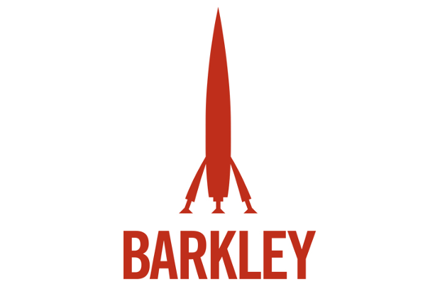 Valent USA Names Barkley Agency of Record