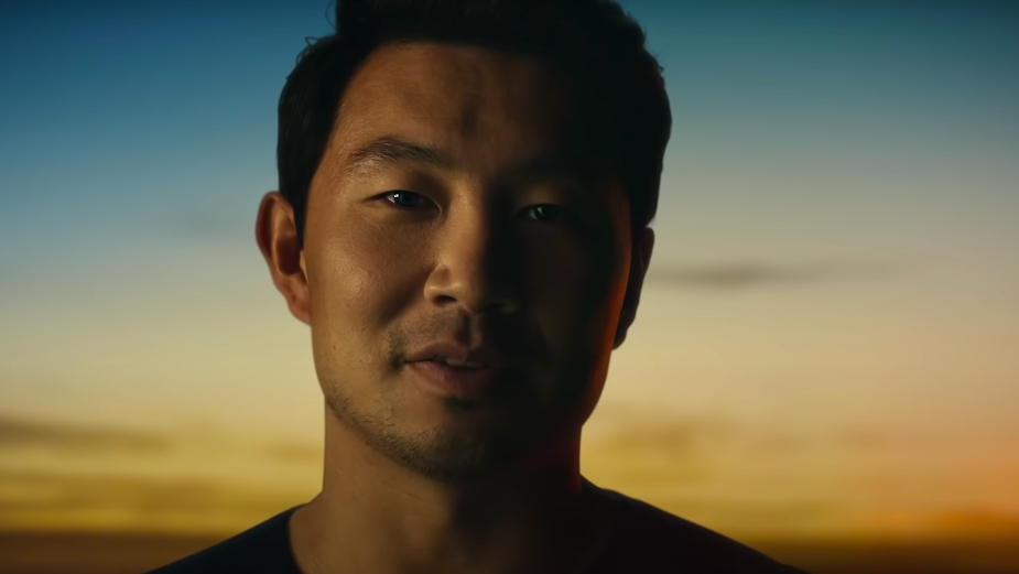 Xbox Creates a Love Letter for Fans in Cinematic Xbox Game Pass Ad Starring Simu Liu