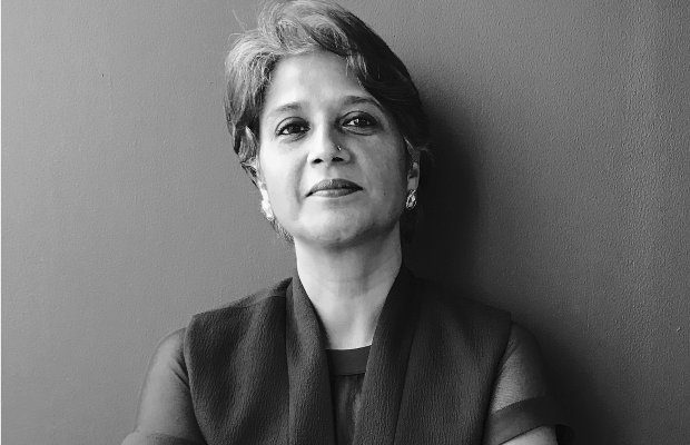 Vaishali Sarkar Joins Wunderman Thompson as Indonesia CEO