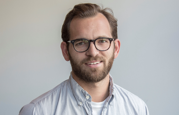 Wavemaker Appoints Daniel Brown as Global Growth Chief Strategy Officer