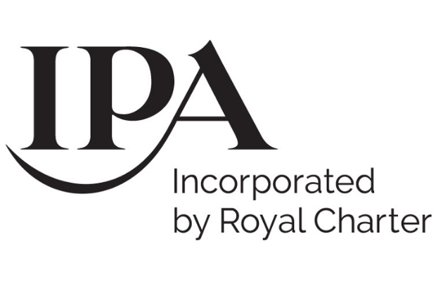 Stevie Puts a Spring into IPA Effectiveness Awards Judging