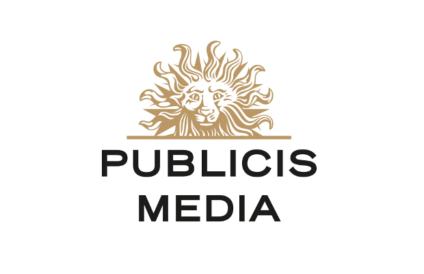 Publicis Media Integrates Agency Brands Blue 499 and Spark Foundry