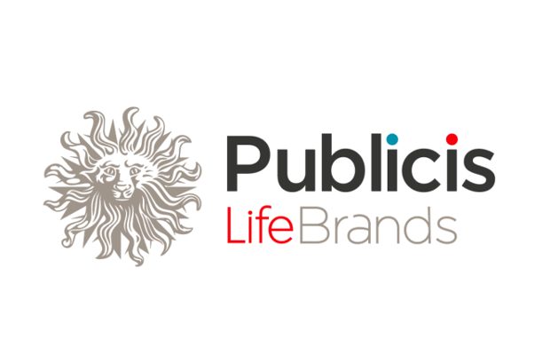 Publicis Lifebrands Take Home Four Accolades Across Two Industry Awards