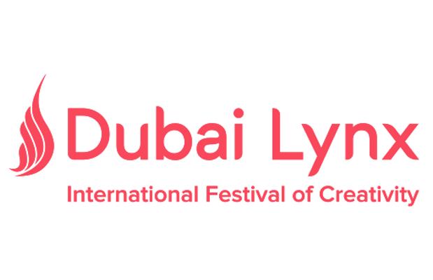 Fernando Machado Heads Line Up of Speakers at Dubai Lynx 2020