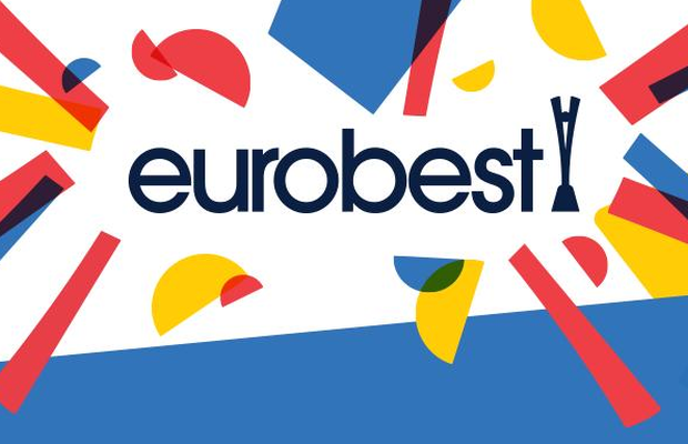 eurobest Awards Reveal the Innovation Shortlist