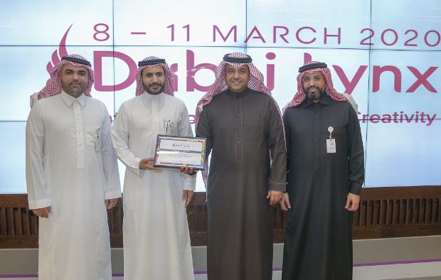 Dubai Lynx Announces Advertiser of the Year 2020