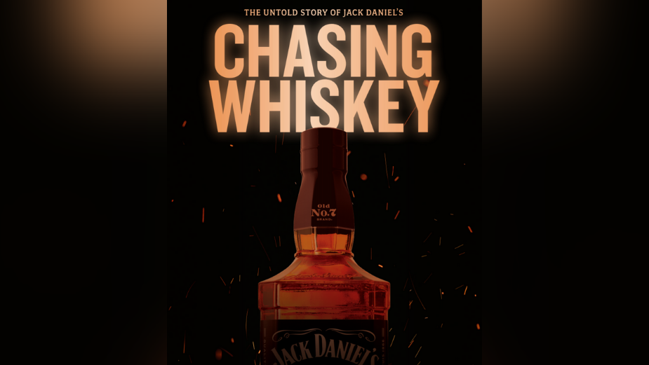 'Chasing Whiskey' Documentary Follows the Untold Story of Jack Daniel's