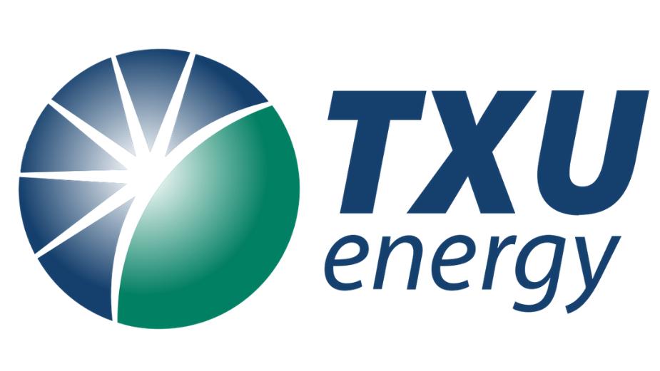 TXU Energy Retains RPA as Agency of Record