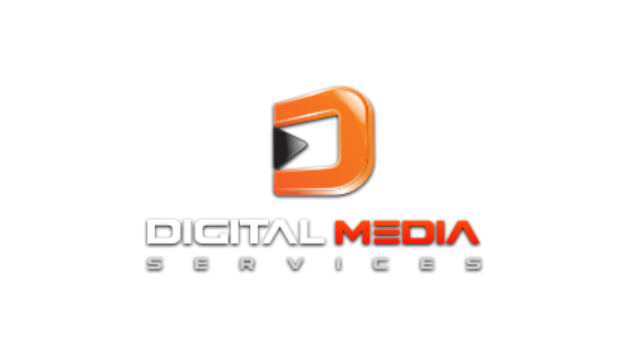 Yangaroo Completes Acquisition of Digital Media Services