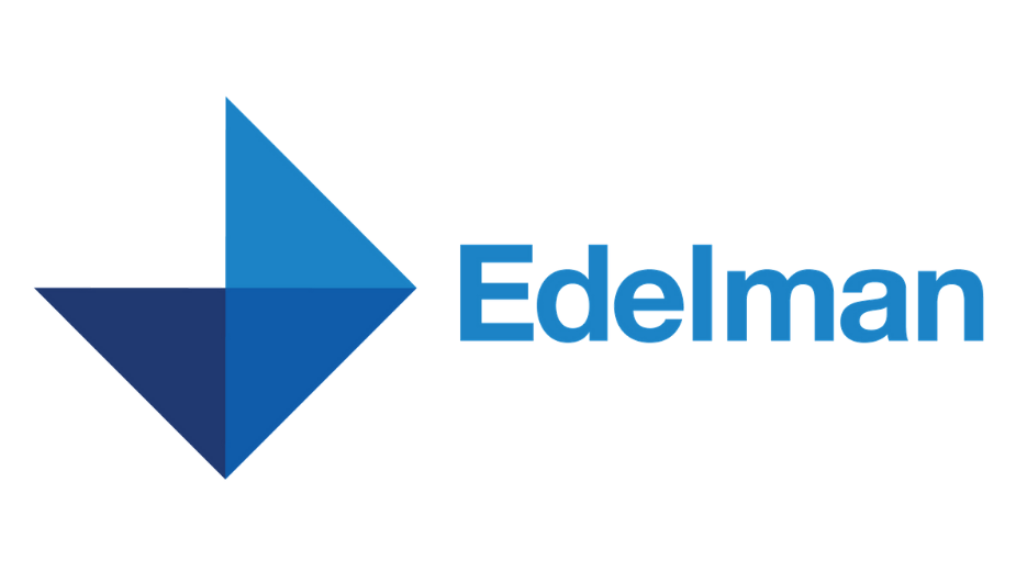 Edelman Named Independent Agency of the Year for the Entertainment Track at Cannes Lions