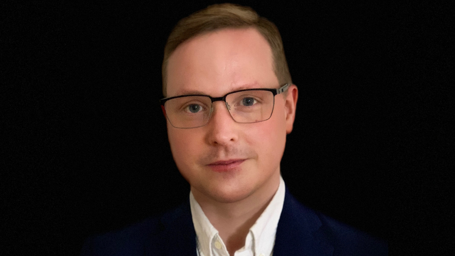 Havas Media Group Appoints Ben Downing as Global MD, Ethical Media and Strategic Partnerships