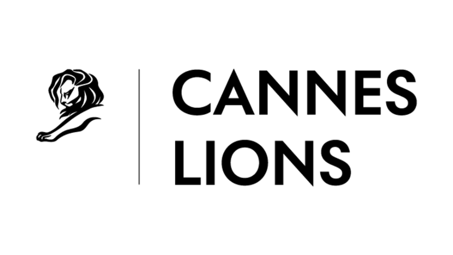 Cannes Lions 2020 and 2021 Announces Four Judges From the Hakuhodo Group